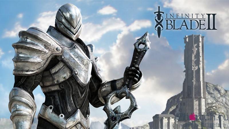 Infinity-Blade-II-5