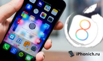 Лучшие твики для iOS 8 за 2014 год