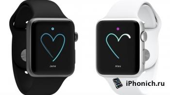 Богатые будут покупать Apple Watch, а не LV и Gucci