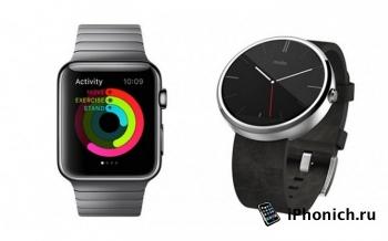 Apple начала подготовку к презентации Apple Watch и нового MacBook Air