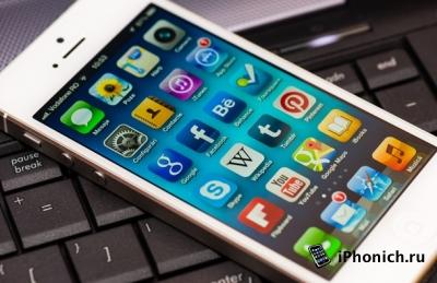 Ребенок потратил 38 тысяч рублей в App Store
