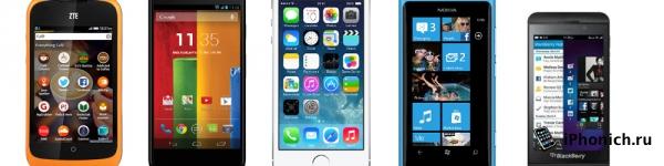 Почему не нужно покупать новый iPod (4 аргумента)