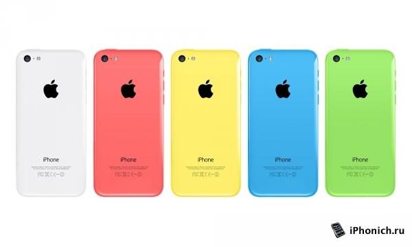 iPhone 6c выйдет или нет?