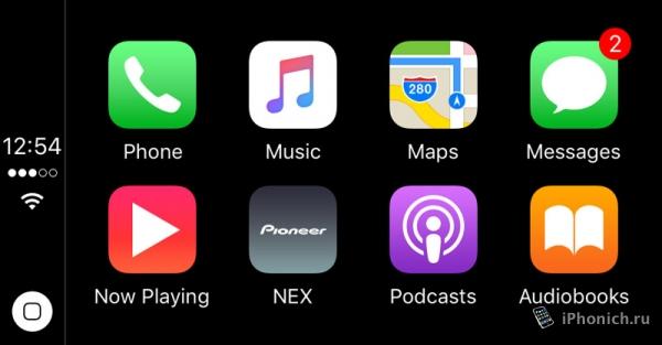 Вышла iOS 9 beta 5 для разработчиков и публичная iOS 9 Public beta 3