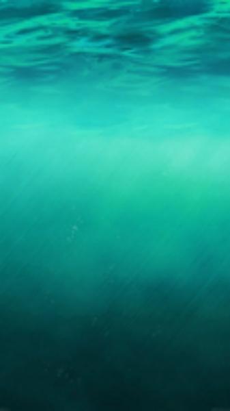 Обои для iPhone: море