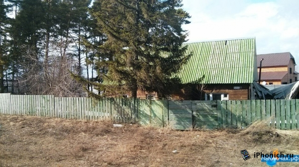 iPhone 6s, Opel Omega или дом в Крыму?
