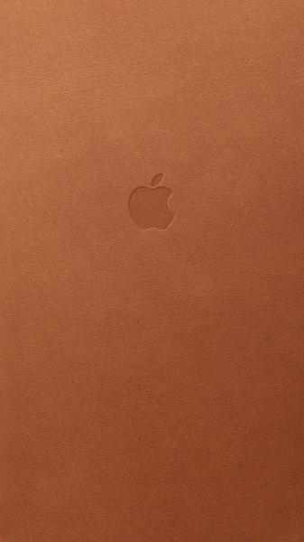 Обои для iPhone 6s Plus и iPhone 6 Plus: кожа (6 штук)