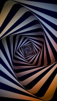 Abstract-Swirl-Dimensional-3D--iPhone-6-plus-wallpaper-ilikewallpaper_com