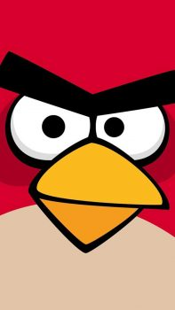 Angry-Bird-Game-Background-iPhone-6-plus-wallpaper-ilikewallpaper_com