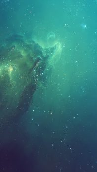 Dreamy-Shiny-Starry-Nebula-Outer-Space-iPhone-6-plus-wallpaper-ilikewallpaper_com