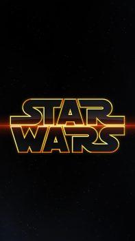 Star-Wars-Design-Art-iPhone-6-plus-wallpaper-ilikewallpaper_com