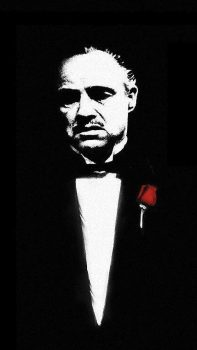 The-Godfather-iPhone-6-plus-wallpaper-ilikewallpaper_com