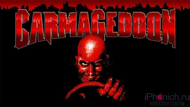 carmageddon-amdroid-000
