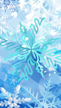 1418388760_snow-texture-pattern-background-iphone-6-wallpaper-ilikewallpaper_com_750