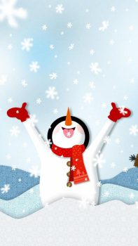 baby-snowman-snow-winter-750x1334