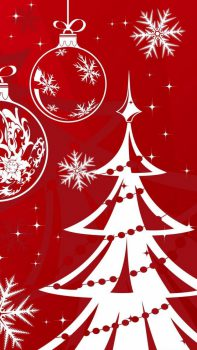 christmas-decorations-balloons-tree-snowflake-750x1334