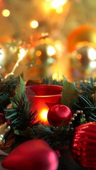 christmas-decorations-christmas-new-year-needles-candles-close-up-750x1334