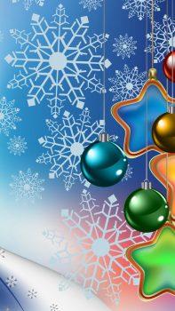 christmas_clipart_750x1334_91957