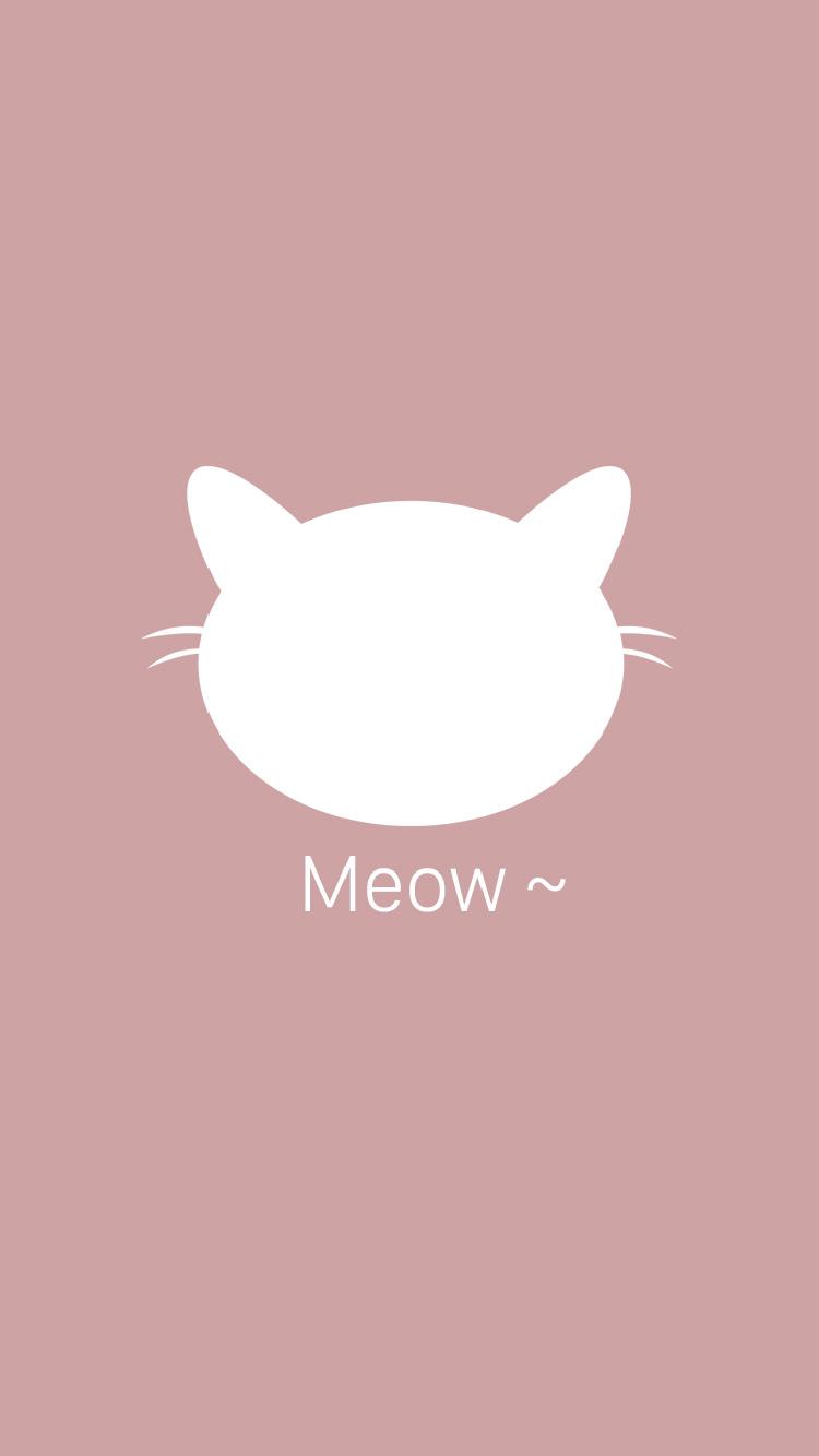 аллергия на кошек симптомы у взрослых фото