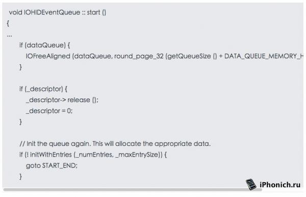 Разработчики утилиты Pangu рекомендуют обновиться на iOS 9.2.1