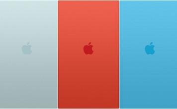 Обои для iPhone 6 Full HD (20 штук)