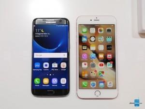 Samsung-Galaxy-S7-edge-vs-Apple-iPzhdzhhone-6s-Plus