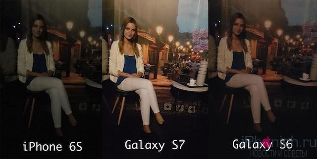 galaxy-s7-vs-iphone-6-camera