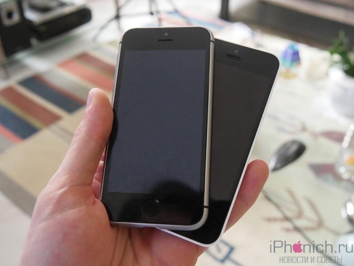 pervoe-video-s-uchastiem-iphone-5se-sravnenie-s-drugimi-modelyami-iphone-1-3