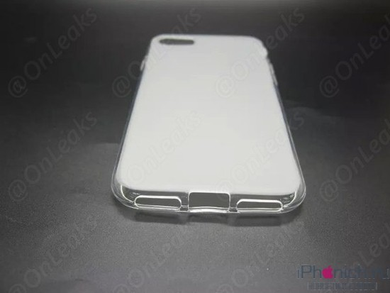 iPhone-7-Case-OnLeaks-21