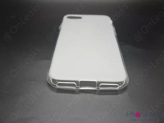 iPhone-7-Case-OnLeaks-21