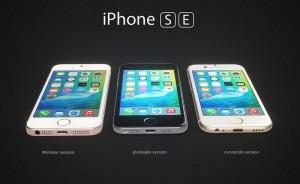 iPhone-SE-concept-2