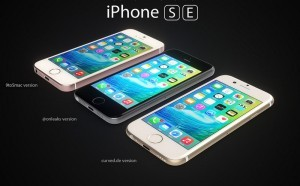 iPhone-SE-concept-5