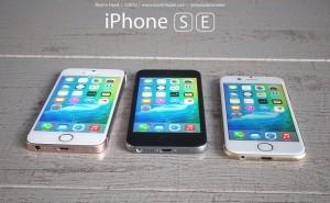 iPhone-SE-concept-6