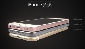 iPhone-SE-concept-9