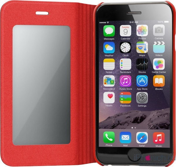 laut_apex_mirror_iphone6_red03_1