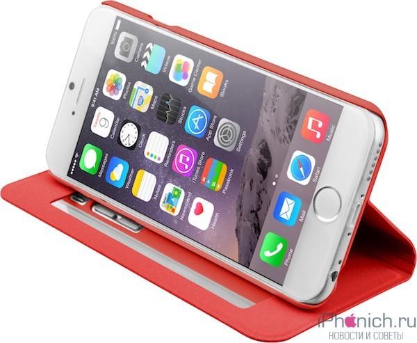 laut_apex_mirror_iphone6_red04_1