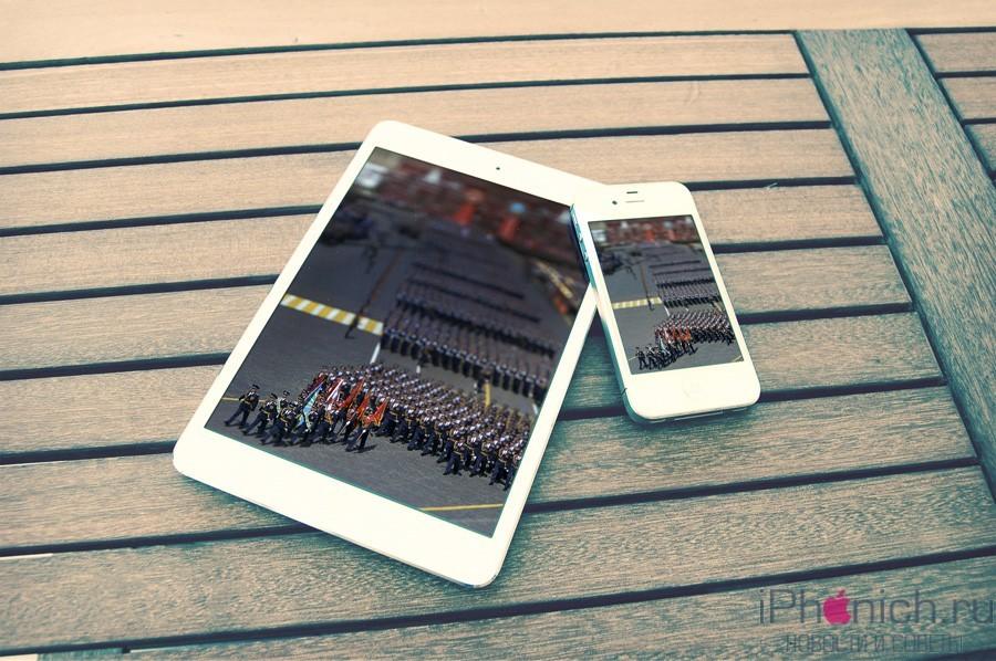 Как-я-делаю-обои-для-iPhone-и-iPad-(инструкция)