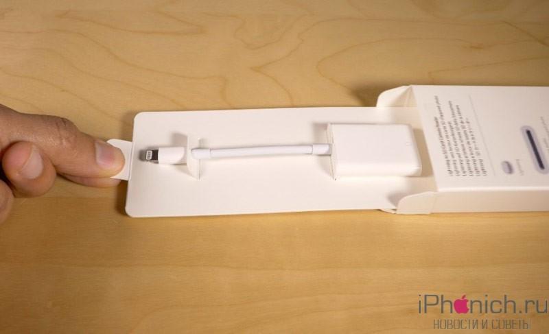 Lightning-to-SD-Card-Camera-1