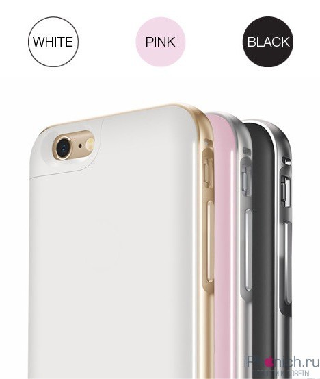 air-case-the-world-thinnest-iphone-battery-base