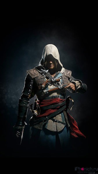 assassins-creed-4-dark-game-art-illust-iphone-6