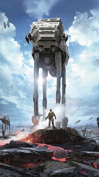 battlefront-3-game-nerd-awesome-art-illust-iphone-6