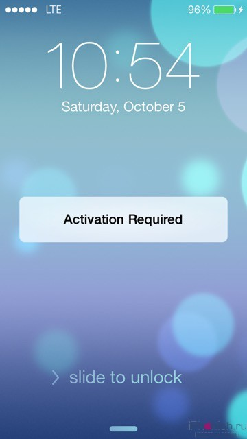 1455545073_activation6
