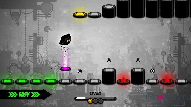 Give_It-Up-2-game-iphone-ipad