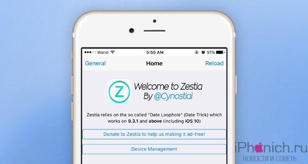 Zestia-6
