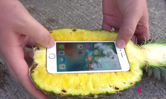 ananas-case-iphone