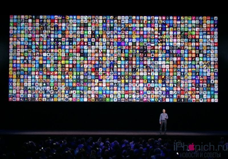 apple-wwdc-2016-full-video