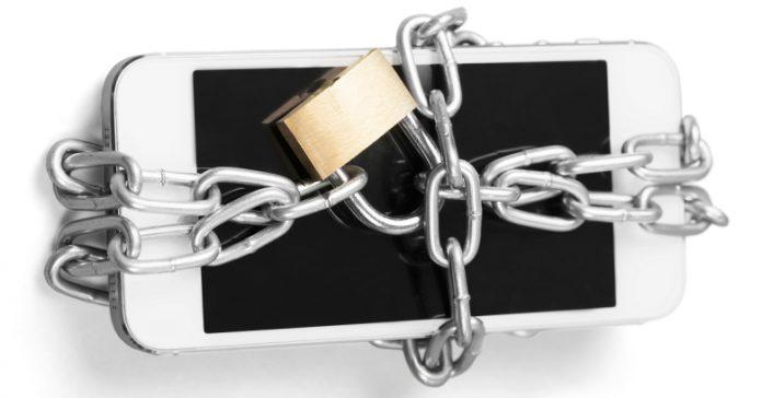 Как разлочить айфон 5s самому