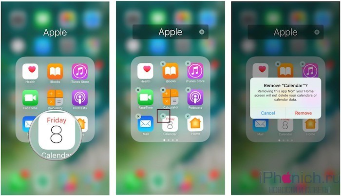 how-to-delete-reinstall-apple-apps-1