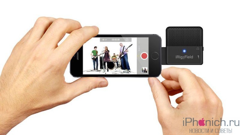ik-multimedia-irig-mic-field-970-80