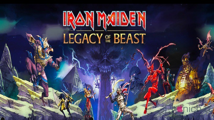 iron-maiden-announces-plans-to-unleash-legacy-of-the-beast-rpg-mobile-game